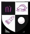 Chulmleigh Cricket Club