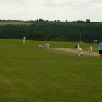 Aidan Davies North U9 vs East CCC_June 2010