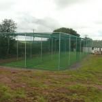 New Nets October 2010