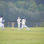 Fenton's big six vs Braunton U13
